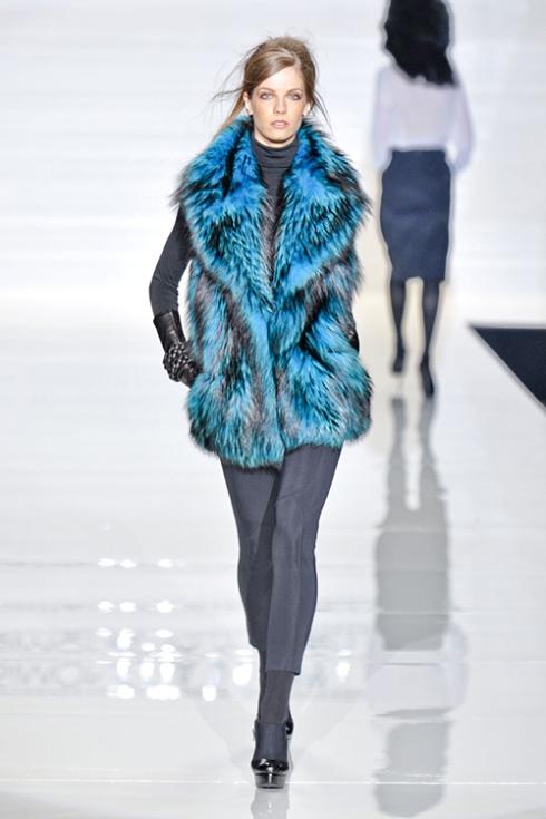 Do You Love Vintage Style Furcoatsforwomen